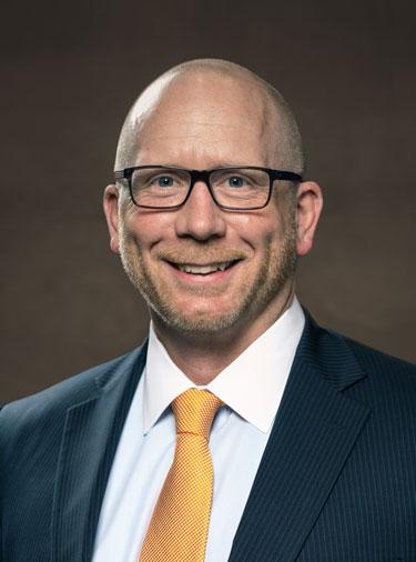 Curt Hudnutt