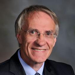 David M. Kohl, Ph.D.