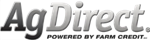 AgDirect Logo