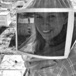 Claire Tauzer headshot